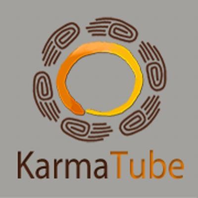 (c) Karmatube.org
